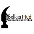 bellaert