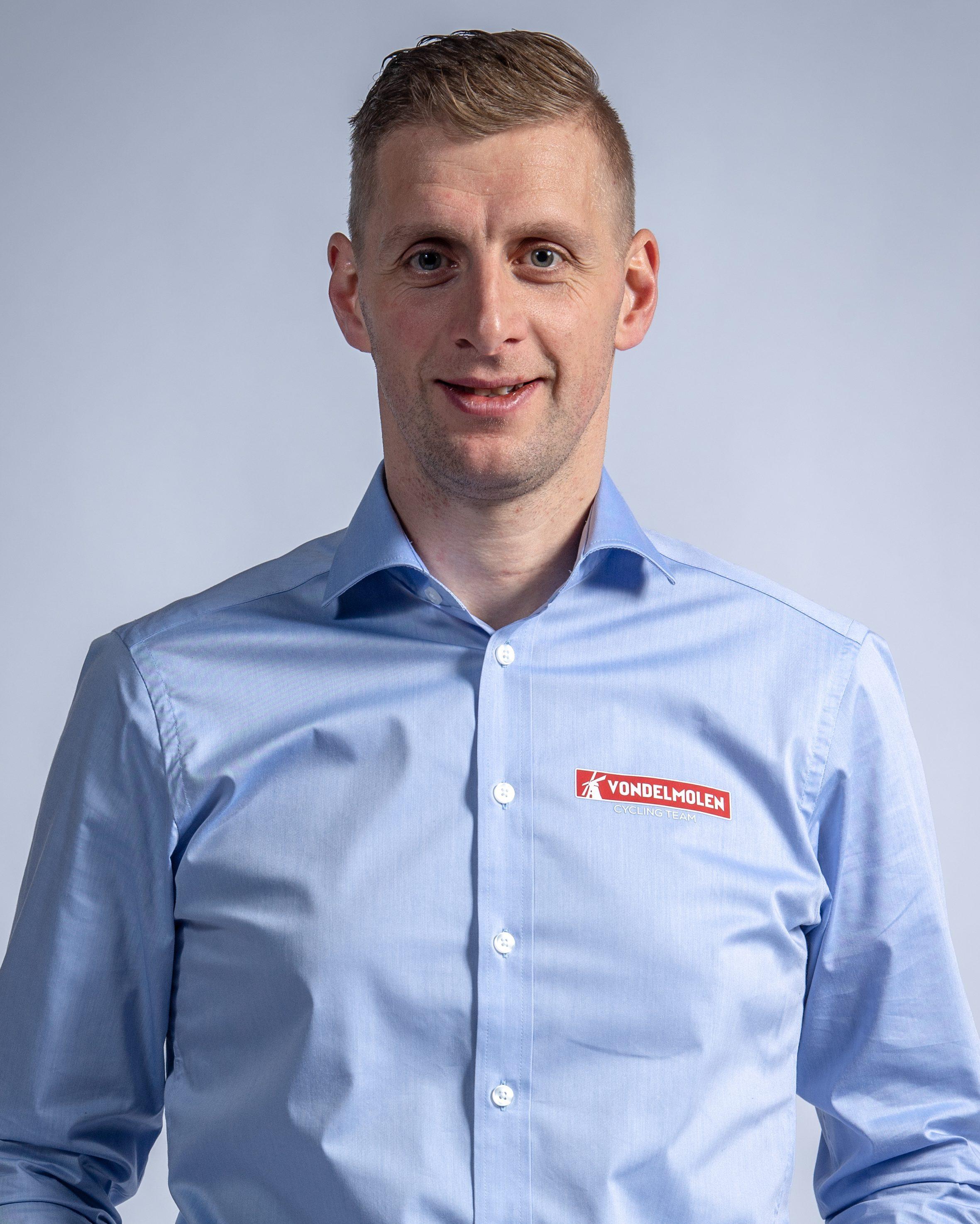 Geert Wellens